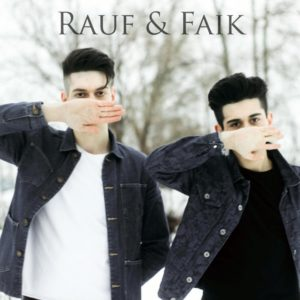 Текст песни Детство Rauf & Faik