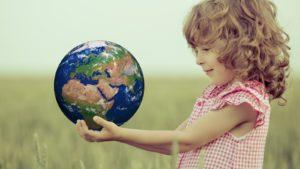 Текст песни Мир Без Войны Дети Земли