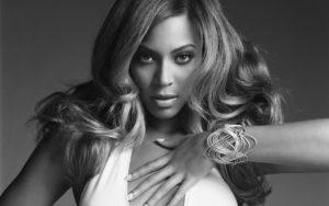Текст песни Halo Beyonce