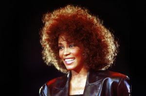 Текст песни I Will Always Love You Whitney Houston