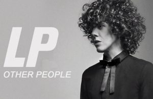 Текст песни Other People LP