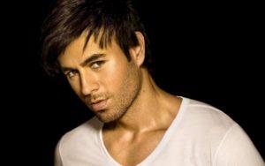 Текст песни Súbeme La Radio Enrique Iglesias