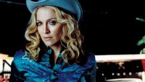 Текст песни You'll See Madonna