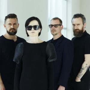 Текст песни Zombie The Cranberries